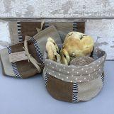 Soft Storage Sack-Small