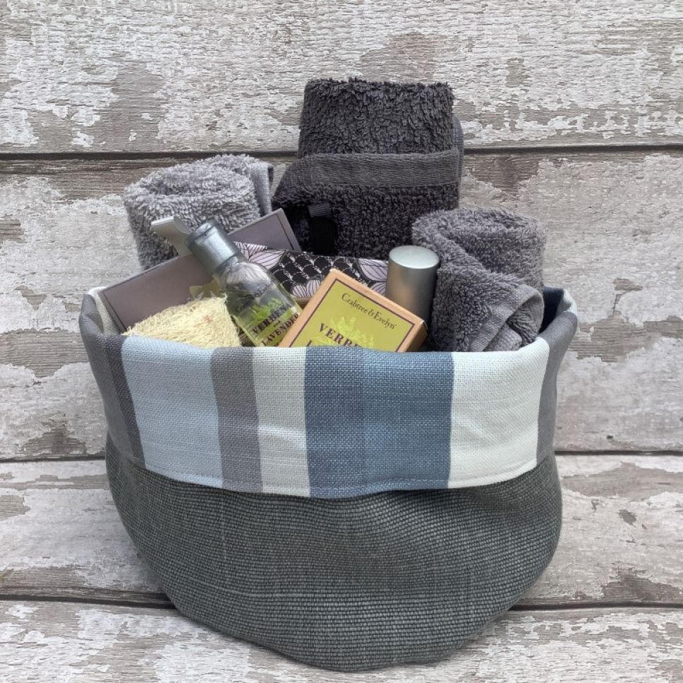 Soft Storage Sack-Large