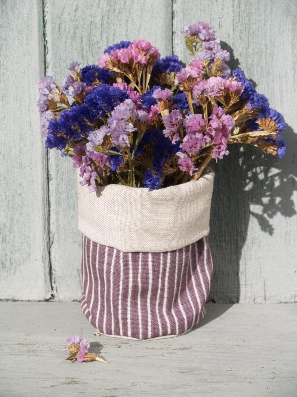 Purple Haze Mini